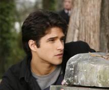 Teen Wolf saison 5 : l'épisode 17 en streaming VOST