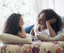 10 conseils pour (bien) répondre aux questions gênantes de votre enfant