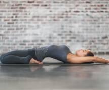 Les bienfaits du yoga : pourquoi il est bon pour nous