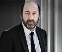 Baron Noir : Kad Merad partant pour une saison 2
