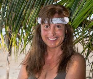 Qui est Lolo, la maître nageuse de Koh-Lanta 2016 ?