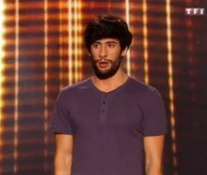 The Voice 2016 : quatrième soirée d'auditions à l'aveugle sur TF1 Replay (20 février)
