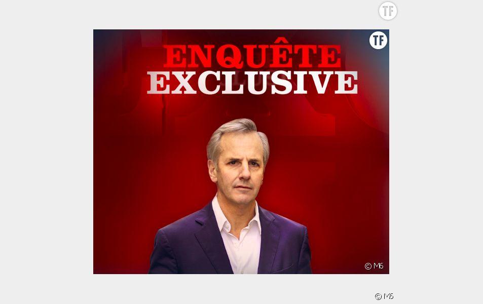Enquête exclusive proposait un numéro consacré à la police des mineurs de Nice, ce dimanche 21 février 2016.