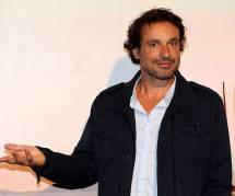 Bruno Salomone - succès 2016 avec Le Secret d'Elise, Fais pas ci fais pas ça et Brice de Nice