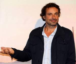 Bruno Salomone est au sommet de sa gloire en 2016, il multiplie les projets et les succès.