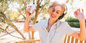 Musical.ly, l'appli la plus fun de l'été 2016