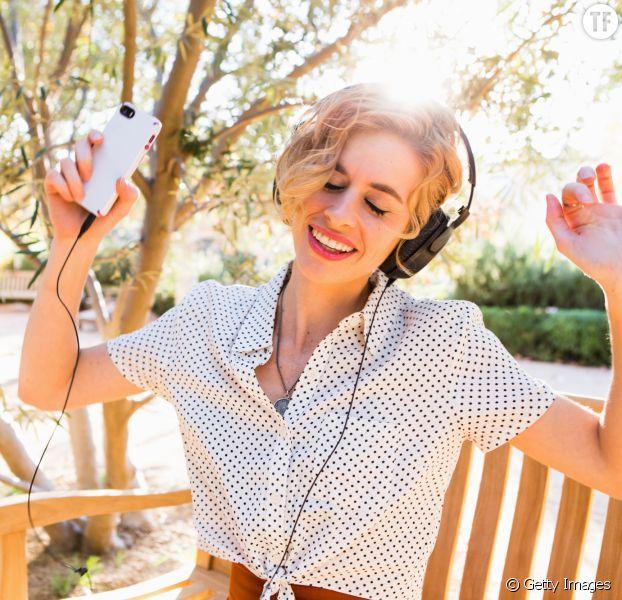 Musical.ly, l'appli musicale qui buzze en 2016