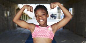 #WhatIReallyReallyWant : la vidéo géniale du girl power planétaire