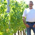 Bruno, 46 ans, séparé, 2 enfants, viticulteur en région Alsace – Champagne-Ardenne - Lorraine