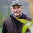 Didier, 52 ans, divorcé, 2 enfants, céréalier en Région Nord-Pas-de-Calais - Picardie