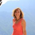Monique, 54 ans, divorcée, sans enfant, hélicicultrice en Provence-Alpes-Côte d'Azur