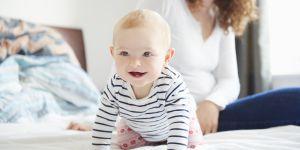 8 choses dont auront besoin les nouvelles mamans (mais elles ne le savent pas encore)
