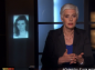 Faites entrer l'accusé : Karine Torchi, les démons de la baby-sitter sur France 2 Replay (5 juillet)