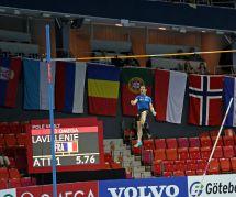 Championnats d'Europe : heure et chaîne de la finale de la perche avec Renaud Lavillenie