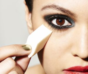 L'astuce infaillible pour bien nettoyer une éponge à maquillage