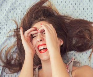 Et si on testait l'étonnante technique de l'excitation pour déstresser ?