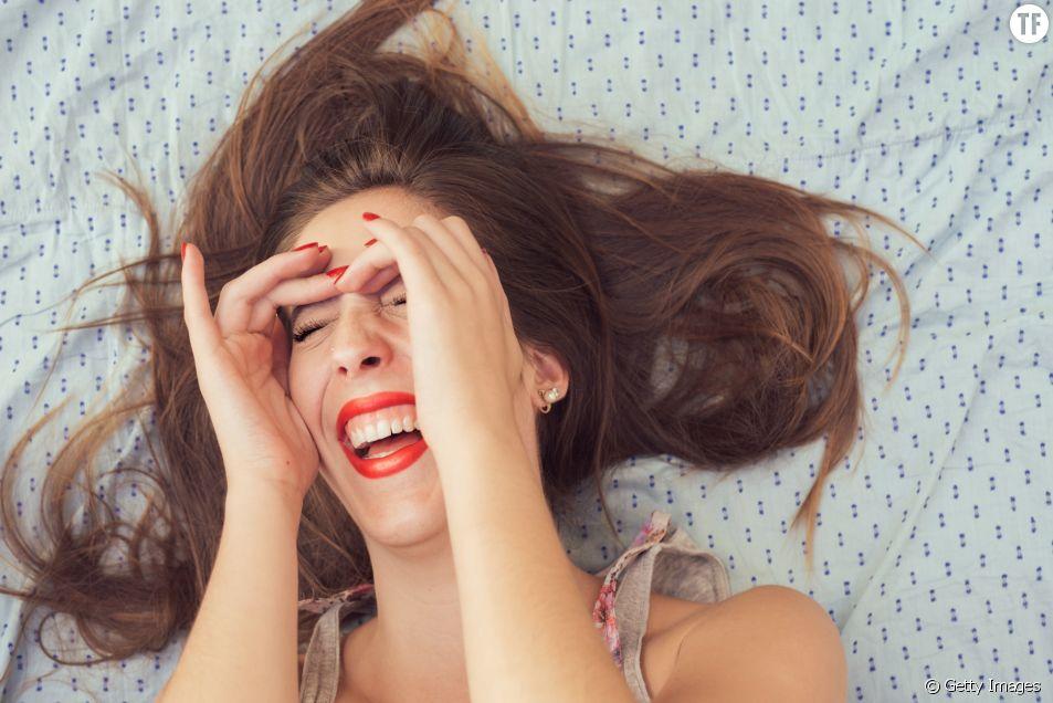 L'excitation, un remède à l'anxiété