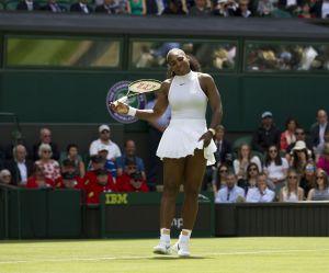 Wimbledon 2016 - Serena Williams vs Kerber : heure, chaîne et streaming de la finale (9 juillet)