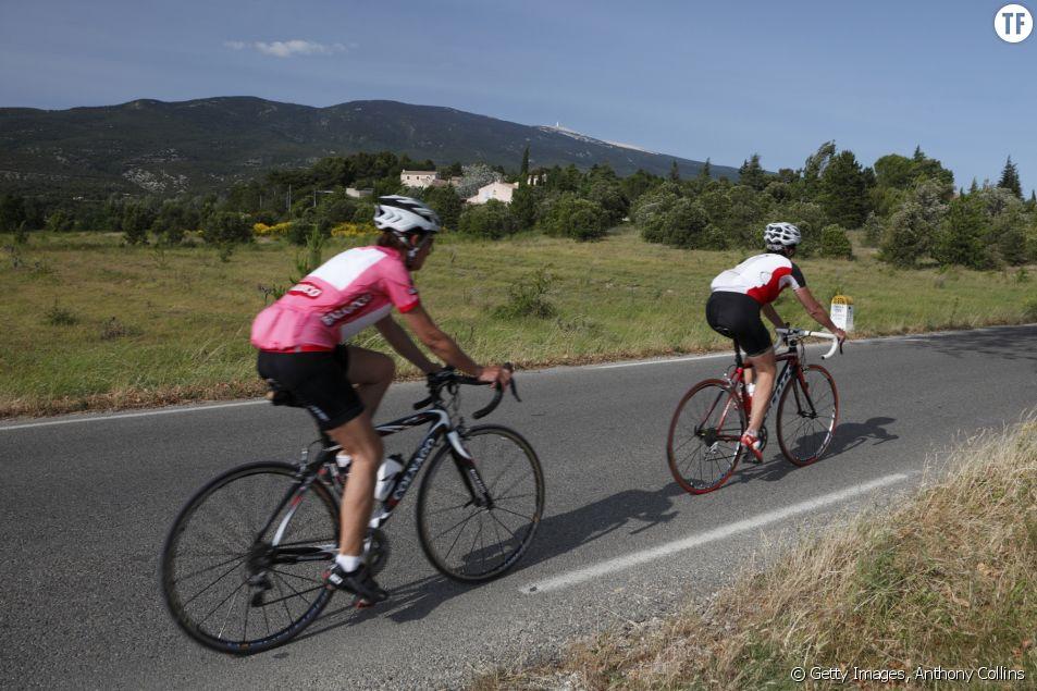Tour de France 2016 : étape Pau - Bagnères-de-Luchon en streaming (9 juillet)