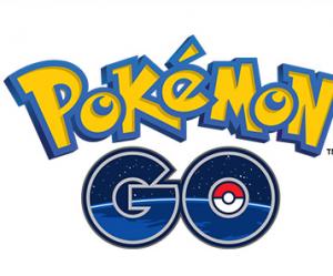 Pokémon Go : quelle est la date de sortie en France ?