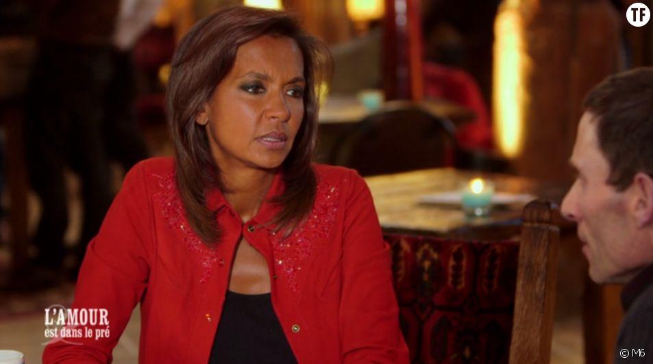 L'amour est dans le pré saison 11 : émission du lundi 11 juillet 2016