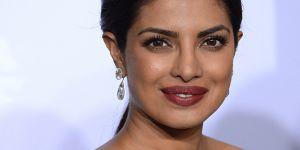 Quantico (M6) : quelle est l'origine de la star de la série Priyanka Chopra ?