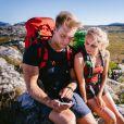 Les applis que tout voyageur doit impérativement télécharger