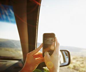10 applis à télécharger impérativement quand on voyage