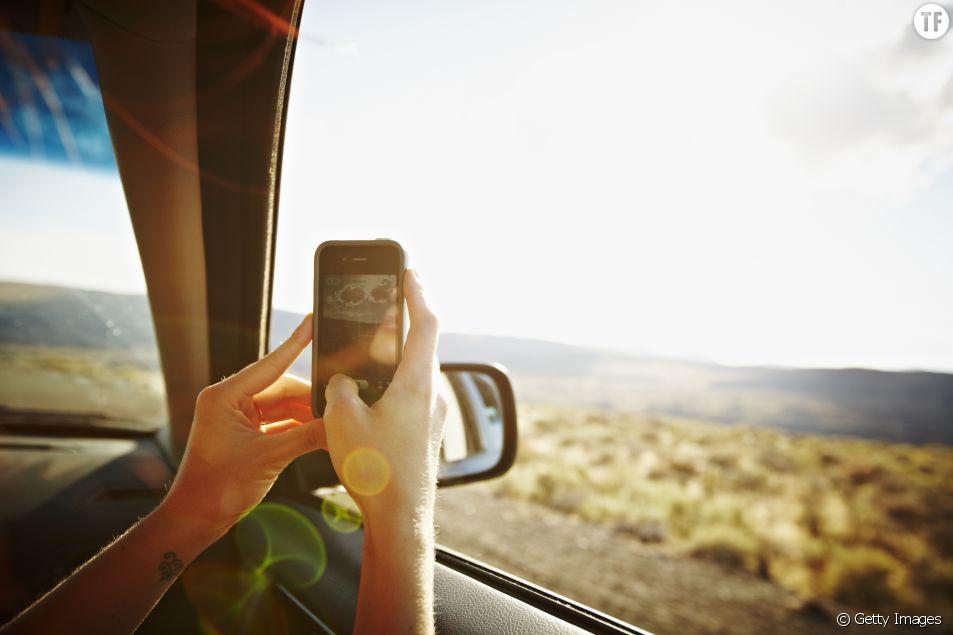 10 applis à télécharger quand on voyage