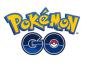 Pokémon Go : quels sont les téléphones compatibles avec le jeu ?