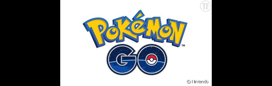 La liste des smartphones compatibles avec Pokémon Go sur iOS et Android