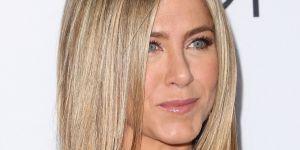 Jennifer Aniston défend son droit à être épanouie sans enfant (et on lui dit merci)