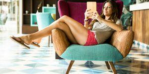 8 conseils pour vraiment déconnecter en vacances