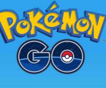 Pokémon Go : comment se battre et devenir champion d'arène ?