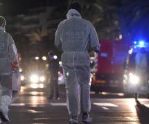 Attentat de Nice : suivre la conférence de presse du procureur François Molins en direct