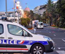 Attentat de Nice : un bébé de 8 mois retrouvé grâce à la solidarité des internautes