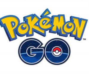Pokémon Go : comment augmenter de niveau rapidement ?