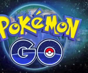 Pokémon Go : l'application disponible en France ce lundi 18 juillet ?