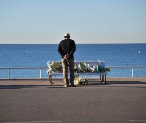 Attentat de Nice : heure et programme de la minute de silence en hommage aux victimes