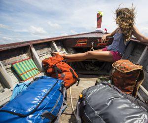Voyage : 15 villes que toute femme devrait visiter en solo