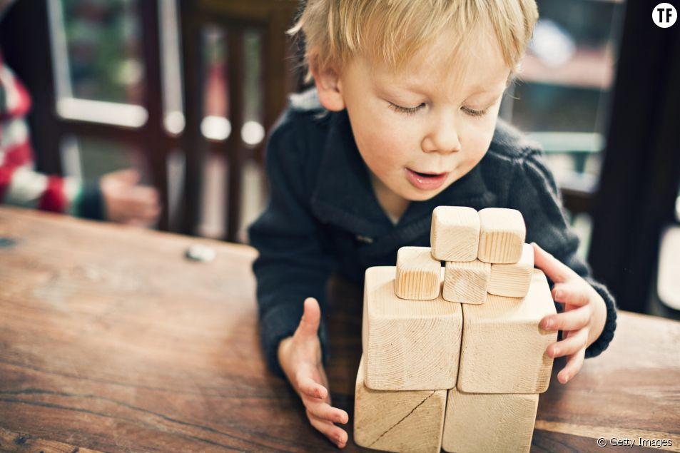 Comment appliquer la méthode Montessori chez soi