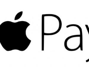 Apple Pay : comment l'installer sur son iPhone ?