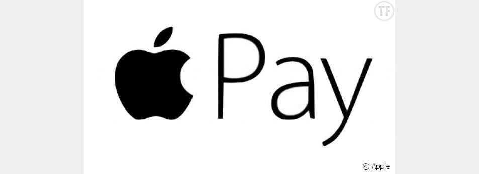 La solution Apple Pay est disponible en France