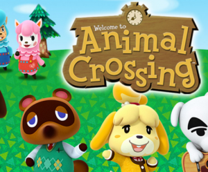 Animal Crossing : quand le jeu sera-t-il disponible sur smartphone (iOS et Android) ?