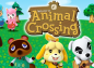 Animal Crossing : quand le jeu sera-t-il disponible sur smartphone (iOS et Android) ?