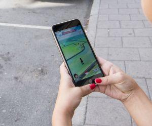 Pokémon Go : quel est le niveau maximum du jeu ?