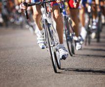 Tour de France 2016 : l'étape Albertville - Saint-Gervais en direct et en streaming (22 juillet)