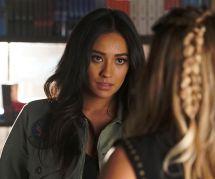 Pretty Little Liars saison 7 : une nouvelle mort violente dans l'épisode 6 (spoilers)