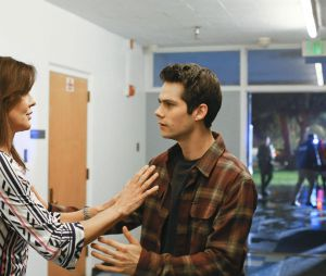 Teen Wolf saison 6 - photos promo