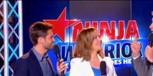 Ninja Warrior : voir la deuxième émission sur TF1 Replay / MYTF1 (22 juillet)
